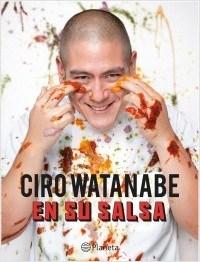 portada_ciro-en-su-salsa_ciro-watanabe_201506302214