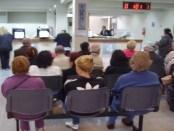 sala de espera2