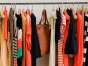 banner_fashion_tags1