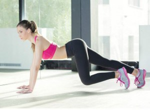 160427121631_thinkstock_ejercicio_bodyweight_624x460_thinkstock_nocredit