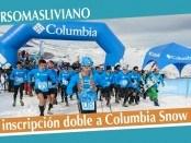 concurso_columbia