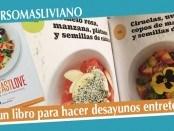 concurso_desayuno