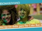 concurso_color