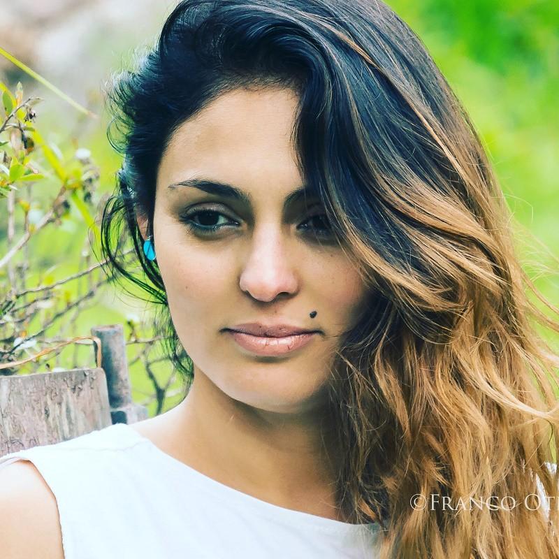 Amanda Guzmán