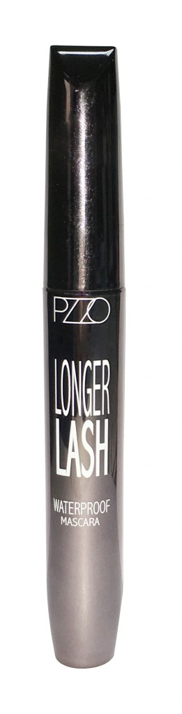 91196-longer-lash-petrizzio
