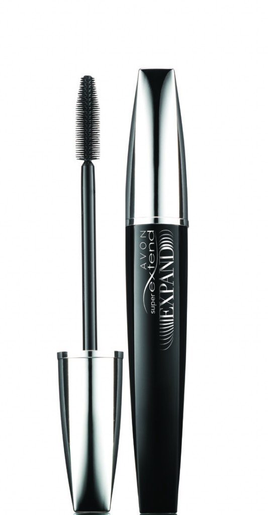 avon-mascara-de-pestanas-super-extend-expand_8-990