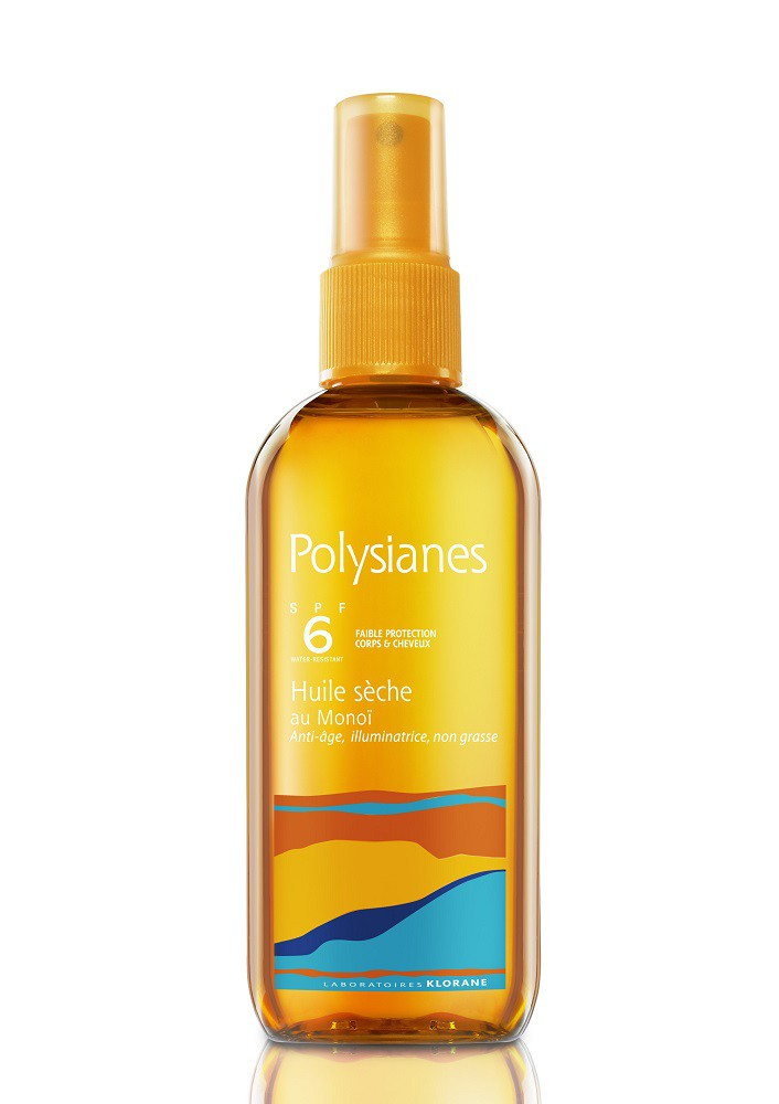 polysianes-aceite-fps-6-2