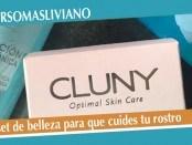 concurso_cluny2