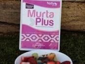 Murta Murtilla