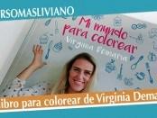 concurso_virginia