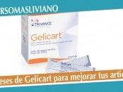 concurso_gelicart