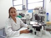 Paula Andrea Lima