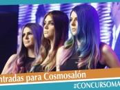 concurso_cosmo