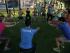 deporte, entrenamiento