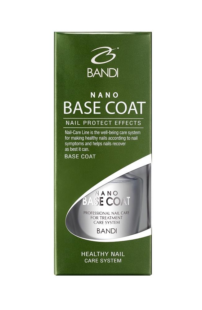 Bandi: la nueva marca de esmaltes eco-friendly con más de 76 colores ...