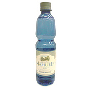Agua Jahuel