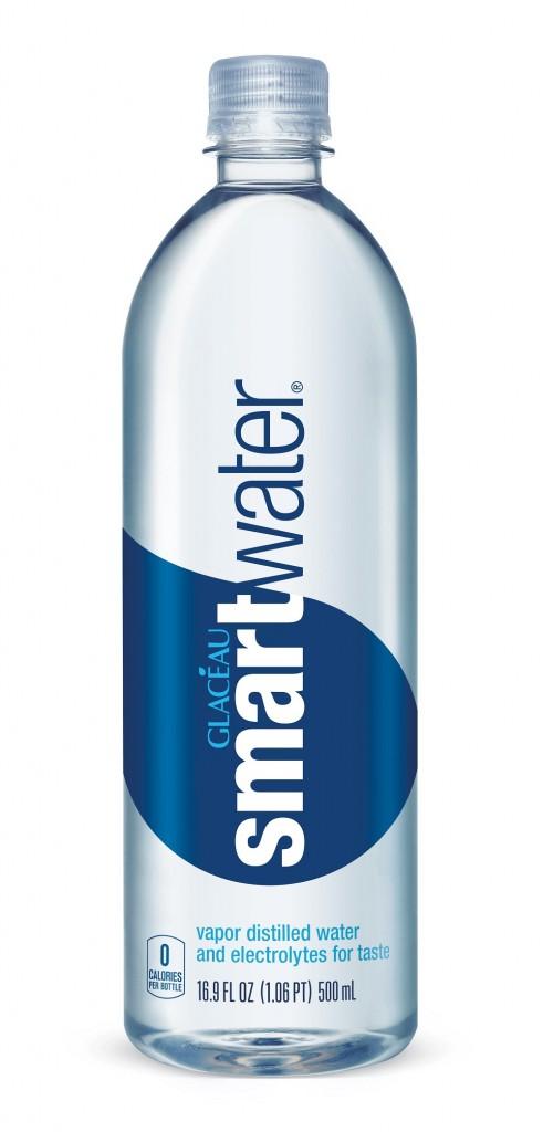 Smart Water 500ml