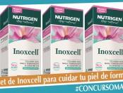 concurso_inoxcell2