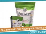 concurso_palonegro3