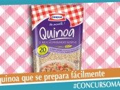 concurso_quinoa3