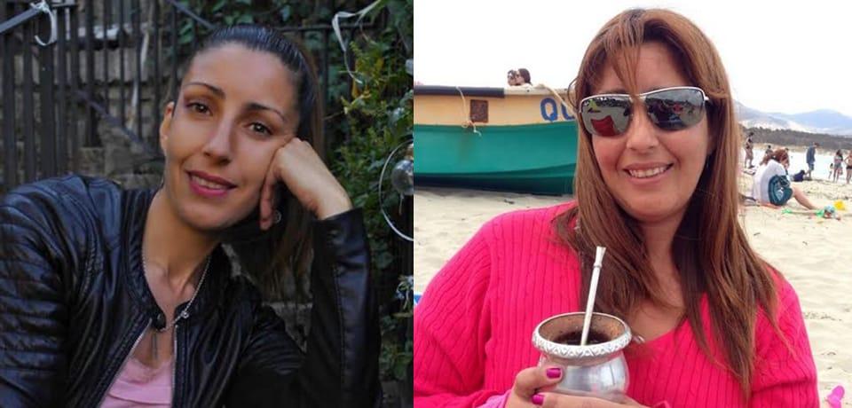 """Pame Azocar bajó 40 kilos: """"La mejor forma de educar a mis hijos es siendo un ejemplo"""""""