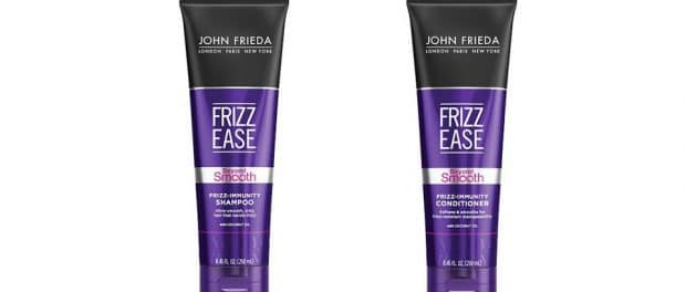 producto para frizz