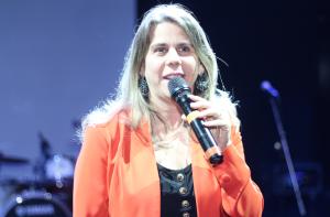 Chantal Goldschmidt