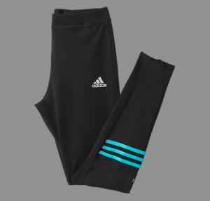 Adidas, Calzas largas de running para hombre