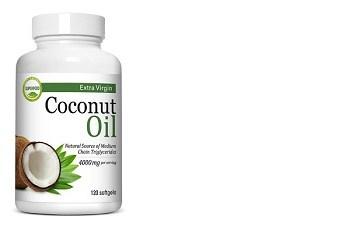 Colágeno Líquido O Cápsulas De Aceite De Coco Las Novedades De Farmacia Cruz Verde Este Verano Más Liviano